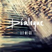 Let Me Go de Alfred Newman