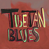 Tibetan Blues de Kosmik Band