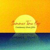Summer Time Bop von Cambeasy
