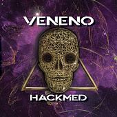 Veneno by Hackmed