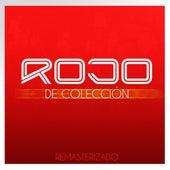 Rojo De Colección Remasterizado de Rojo
