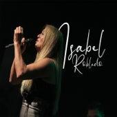 Isabel Robledo de Isabel Robledo