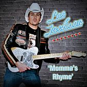 Momma's Rhyme de Lee Jackson