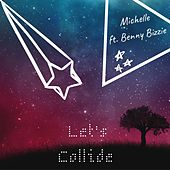 Let's Collide von Michelle