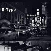Billboard (Lido Remix) von S-Type