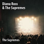 Diana Ross & the Supremes by The Supremes