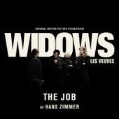 The Job (Original Motion Picture Soundtrack) de Hans Zimmer