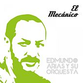 El Mecánico by Various Artists
