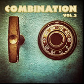 Combination Vol. 2 by Various Artists