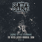 Ending Is the Beginning: The Mitch Lucker Memorial Show (Live) by Suicide Silence