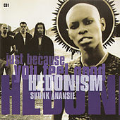 Hedonism (Just Because You Feel Good) di Skunk Anansie