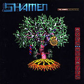 Axis Mutatis de The Shamen