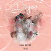 The Doyen by Sutra