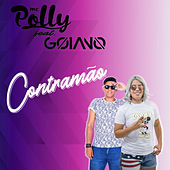 Contramão de Mc Polly