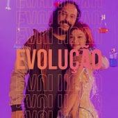 Evolução by Gabriel O Pensador