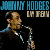 Day Dream de Johnny Hodges