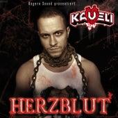 Herzblut by Kaveli