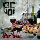 Alter Wein (Klanglabor Sessions) von BcJoe
