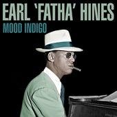 Mood Indigo von Earl Fatha Hines