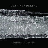 Black Vows by Clay Rendering