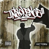 Victory by Insolence