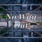 No Way Out by Hero