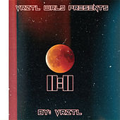 11:11 by Vrztl