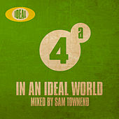 In An Ideal World 4 - EP by Various Artists