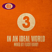 In An Ideal World 3 - EP von Various Artists