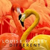 Different de Louise Golbey