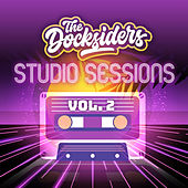 Studio Sessions, Vol. 2 by The Docksiders