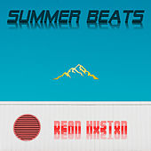 Summer Beats de Dean Huston