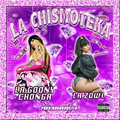 La Chismoteka de La Goony Chonga