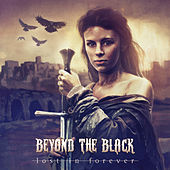 Lost in Forever / Touredition by Beyond The Black