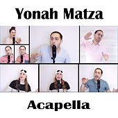 Yonah Matza (Acapella) di Couple of Baschs