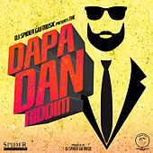 Dapa Dan Riddim de Various Artists