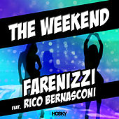 The Weekend de Farenizzi