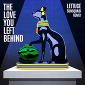 The Love You Left Behind (SunSquabi Remix) by Lettuce