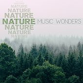 Nature Music Wonders by Nature Sounds (1)