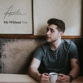 Me Without You von Havelin