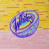 Un Melón Pal Guayabo by The Whites