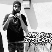 It's Easy de APK Jody
