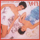 The Rule to Survive (Looking for Love) de N.o.i.a.