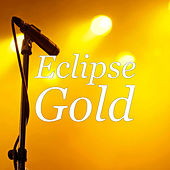 Gold by Eclipse