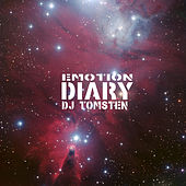 Emotion Diary by Dj tomsten