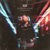 Guiding Light (feat. Sanna Martinez) von Quix