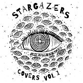 Covers, Vol. 1 by The Stargazers