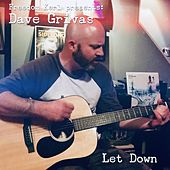 Let Down by Freedom Kerl