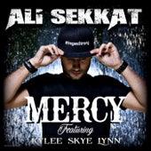 Mercy (feat. Kylee Skye Lynn) de Ali Sekkat