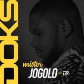 Mister Jogolo by Doks